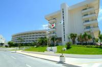Em Wellness Resort Costa Vista Okinawa Hotel & Spa Image