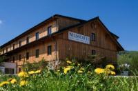 Hotel Wildschütz Image
