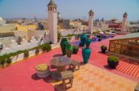 Les Terrasses d'Essaouira Image