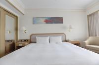 Santos Hotel Image