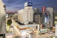 Hotel Hokke Club Shonan-Fujisawa Image