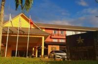 Hotel Seri Malaysia Sungai Petani Image