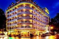 Huong Sen Hotel Image