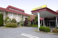 Smile Hotel Matsumoto Image