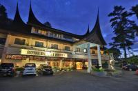 Royal Denai Hotel Image