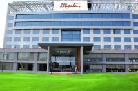 Hotel Daspalla Image
