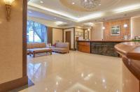 Y Hotel Image