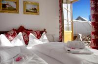 Hotel Viktoria Image