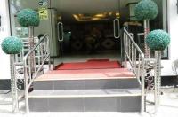 M Hotel Manila Image