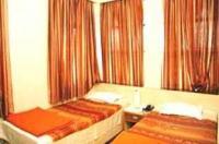Hotel Shivangan Image