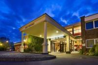 BEST WESTERN Marks Tey Hotel Image