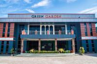 Green Garden Hotel Image