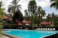 Kalibaru Cottages Image