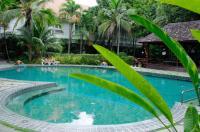 Rachawadee Resort And Hotel Image