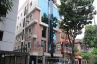 Hotel Sudesh Tower Image