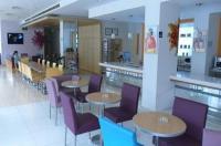 Ibis Hotel Yangzhou Image