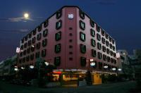 Hotel E Tung Image