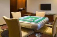 Changshu Merryland Traders Hotel Image