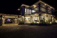 Griptha Hotel Image