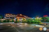 Ligor City Hotel Image