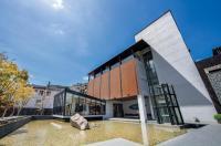 Pause Landis Resort Wulai Image
