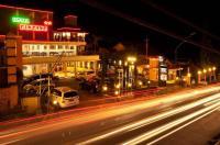 Hotel Bintang Tawangmangu Image