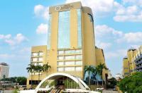 Grand Darulmakmur Hotel Kuantan Image