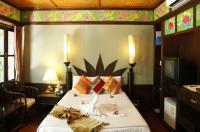 The Fair House Beach Resort & Hotel Image