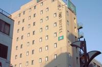R&b Hotel Kumamoto-Shimotori Image