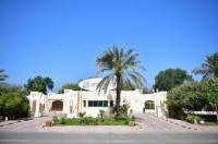 Umm Al Quwain Beach Hotel Image