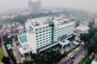 Emerald Garden Hotel Image