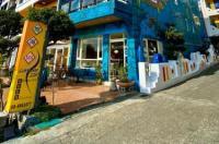Love Sea 126 House Inn B&b Image