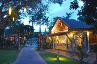 Pai Island Resort Image