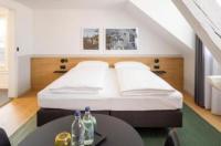 Walhalla Hotel Image