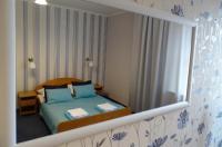 Hotel Piemont Image