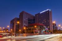 Grand Metropark Yuantong Hotel Image
