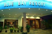 Blue Bay Resort Image