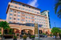 Gran Senyiur Hotel Image