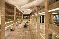 Longchamp Garden Hotel Changsha Image