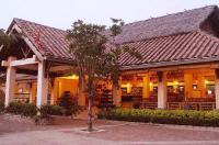 Can Gio Resort Image