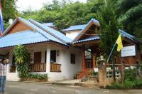Khumsuk Resort Image