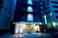 Hotel Areaone Fukuyama Image