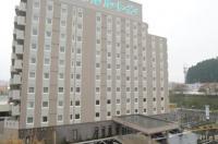 Hotel Route Inn Sendaiizumi Inter Image