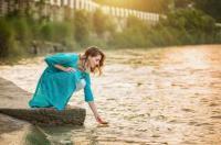 Ganga Kinare - A Riverside Boutique Hotel Image