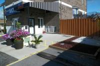 Sunparlor Motel Image