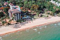Rayong Chalet Resort Image