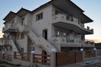 Grand Villas Apartments & Studios Image