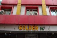 Hotel Golden Deluxe Image