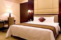 Delight Empire Hotel Image