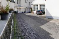 Hotel Alte Fabrik Image
